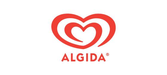 https://www.tentesgikas.gr/wp-content/uploads/2017/05/algida.jpg