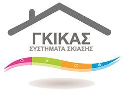 https://www.tentesgikas.gr/wp-content/uploads/2017/05/gikas_logo_new.png