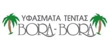 https://www.tentesgikas.gr/wp-content/uploads/2017/12/bora-bora.jpg