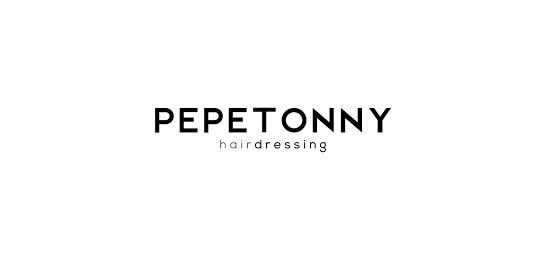 https://www.tentesgikas.gr/wp-content/uploads/2017/12/pepetonny.jpg