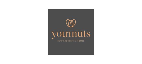 https://www.tentesgikas.gr/wp-content/uploads/2017/12/yournuts.jpg