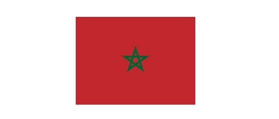 https://www.tentesgikas.gr/wp-content/uploads/2019/11/Marocco-embassy.jpg