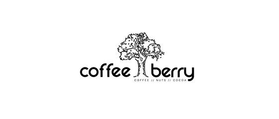 https://www.tentesgikas.gr/wp-content/uploads/2019/11/coffee-berry.jpg