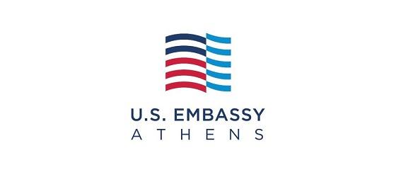 https://www.tentesgikas.gr/wp-content/uploads/2019/11/usa-embassy.jpg